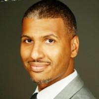 Ayom Siengo, Skills for Chicagoland's Future