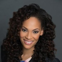 Search Results Web results Iona Calhoun-Battiste, Thrive Chicago