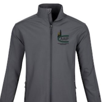 Order Your CAAIP Jacket Today