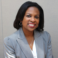 Tawa Mitchell Senior Program Officer, Chicago Commitment at the MacArthur Foundation