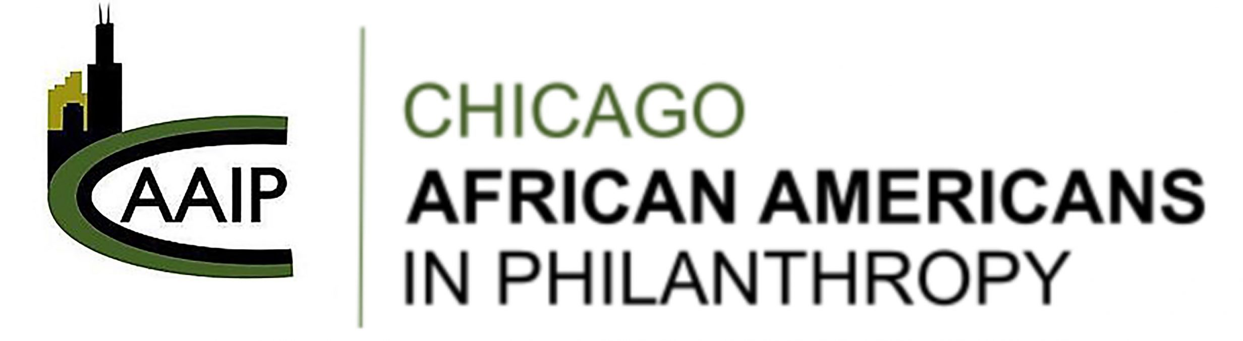 Chicago African Americans in Philanthropy (CAAIP)